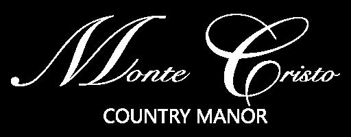 Monte Cristo Logo Primary Logo